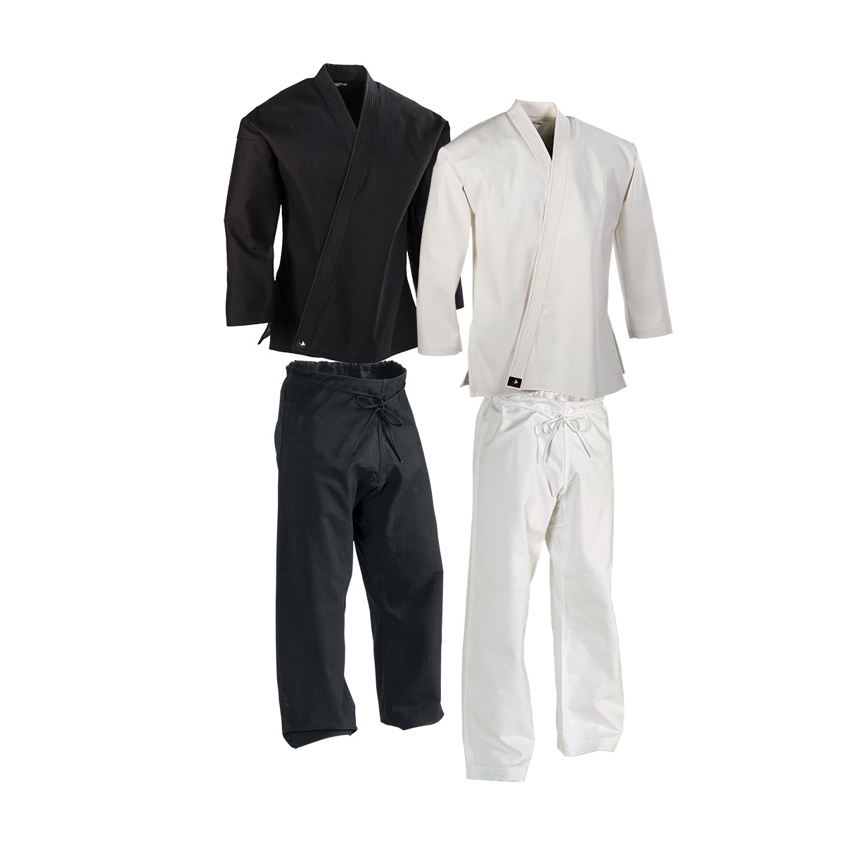Karate Uniform - Heavy Weight