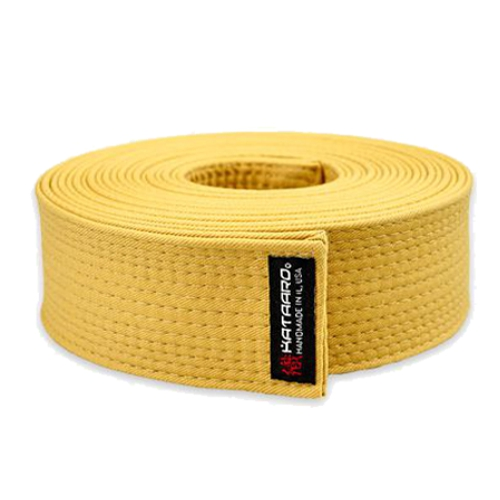 Solid Belts