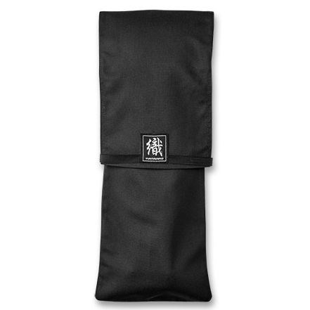 08cb4096a074 Loading ... Long Martial Arts Belt Bag ...
